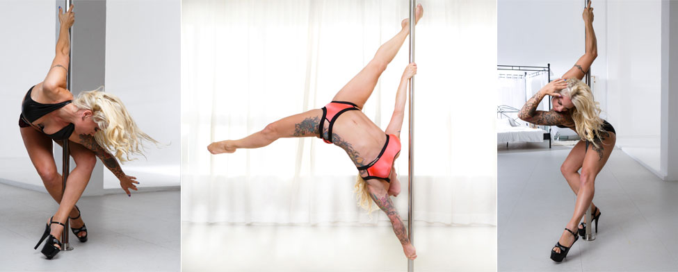 poledance-shooting_lichtundlinie_07a.jpg