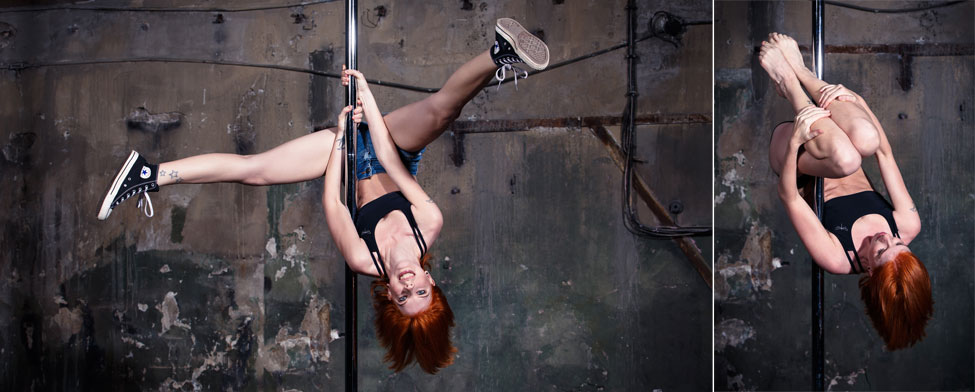 poledance-shooting_lichtundlinie_09a.jpg